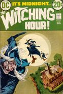 Witching Hour Vol 1 33