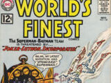 World's Finest Vol 1 129