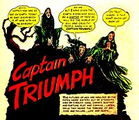 CRCO -28, Captain Triumph-01