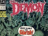Demon Vol 3 5