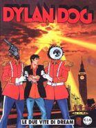 Dylan Dog Vol 1 223