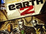 Earth 2 Vol 1 14