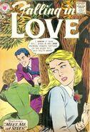 Falling in Love Vol 1 39