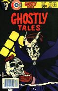 Ghostly Tales Vol 1 152