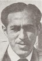 Harvey Eisenberg