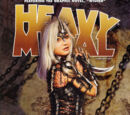Heavy Metal Vol 34 9