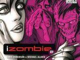 I, Zombie Vol 1 2