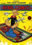 King Comics Vol 1 55