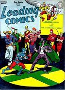 Leading Comics Vol 1 9