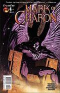 Mark of Charon Vol 1 4