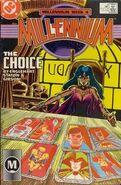 Millennium Vol 1 4