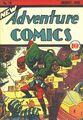 New Adventure Comics Vol 1 29