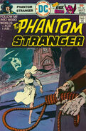 Phantom Stranger Vol 2 38