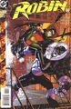 Robin Vol 4 70