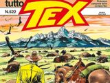TuttoTex Vol 1 522