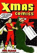 X-Mas Comics Vol 1 7