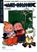 Ace Comics Vol 1 91