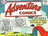 Adventure Comics Vol 1 232