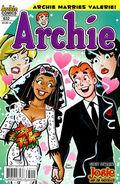 Archie Vol 1 632