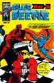 Blue Beetle (K.G. Murray) Vol 1 3