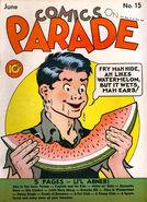 Comics on Parade Vol 1 15