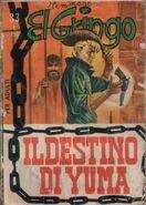 El Gringo Vol 1 33