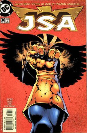 JSA Vol 1 36