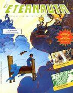 L'Eternauta Vol 1 147