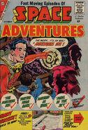 Space Adventures Vol 1 30