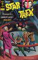 Star Trek Vol 1 31