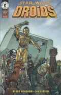 Star Wars Droids Vol 3 3