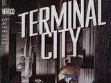 Terminal City Vol 1 7