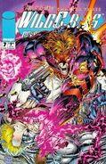 Wildcats vol 1 7