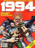 1994 Vol 1 28