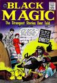 Black Magic Vol 1 48
