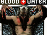 Blood and Water Vol 1 5