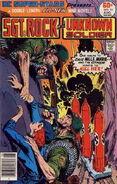 DC Super-Stars Vol 1 15