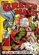 Green Mask Vol 1 6