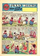 Gulf Funny Weekly Vol 1 418