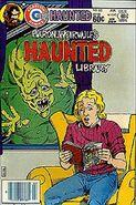 Haunted Vol 1 62