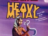Heavy Metal Vol 9 5