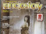 Lanciostory Vol 1
