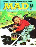 Mad Vol 1 96