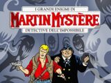 Martin Mystère Vol 1 315