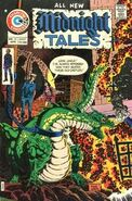Midnight Tales Vol 1 12