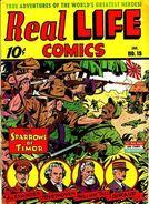 Real Life Comics Vol 1 15