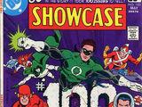 Showcase Vol 1 100