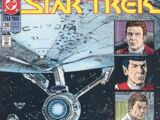 Star Trek (DC) Vol 2 26