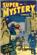Super-Mystery Comics Vol 8 6
