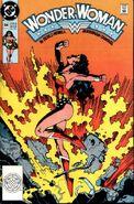 Wonder Woman Vol 2 44